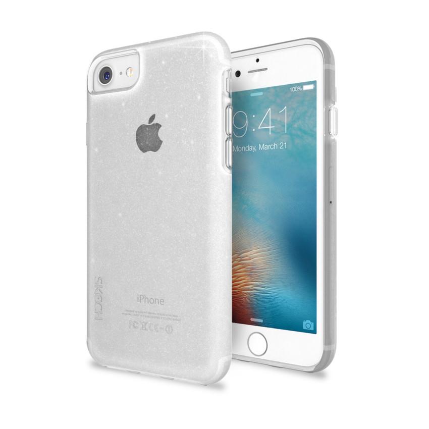 original-skech-case-iphone-7-plus-6s-plus-matrix-clear-snow-sparkle-retail