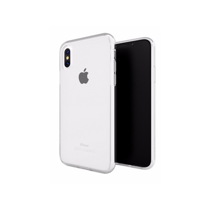 original-skech-case-iphone-8-iphone-x-crystal-clear-retail