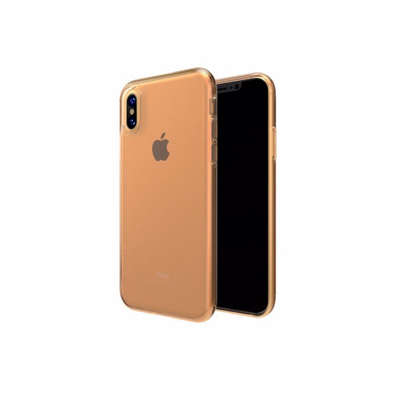original-skech-case-iphone-x-matrix-clear-gold-retail