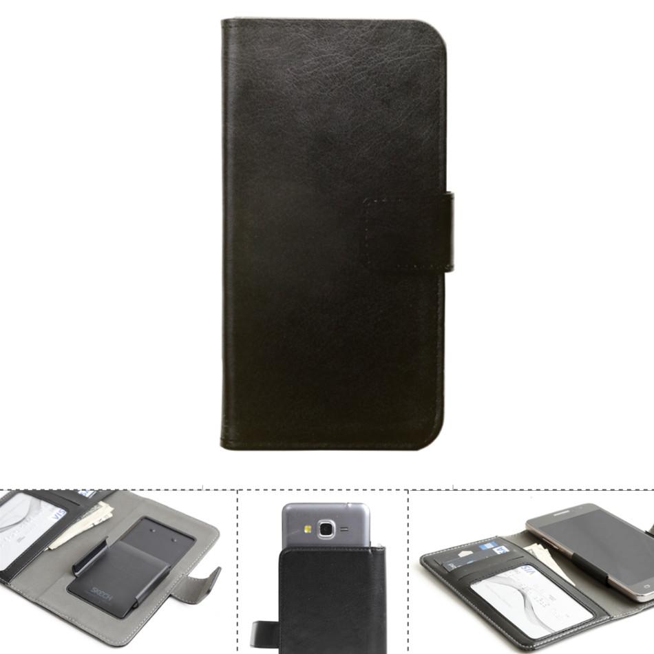 original-skech-universal-wallet-case-large-4834-5734-black-retail