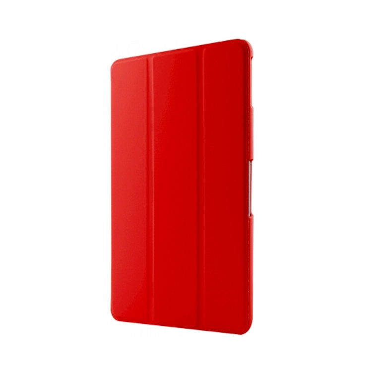 original-skech-case-flipper-ipad-air-2-red-retail