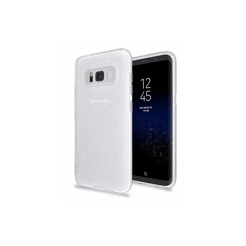 original-skech-case-galaxy-s8-matrix-clear-snow-sparkle-retail