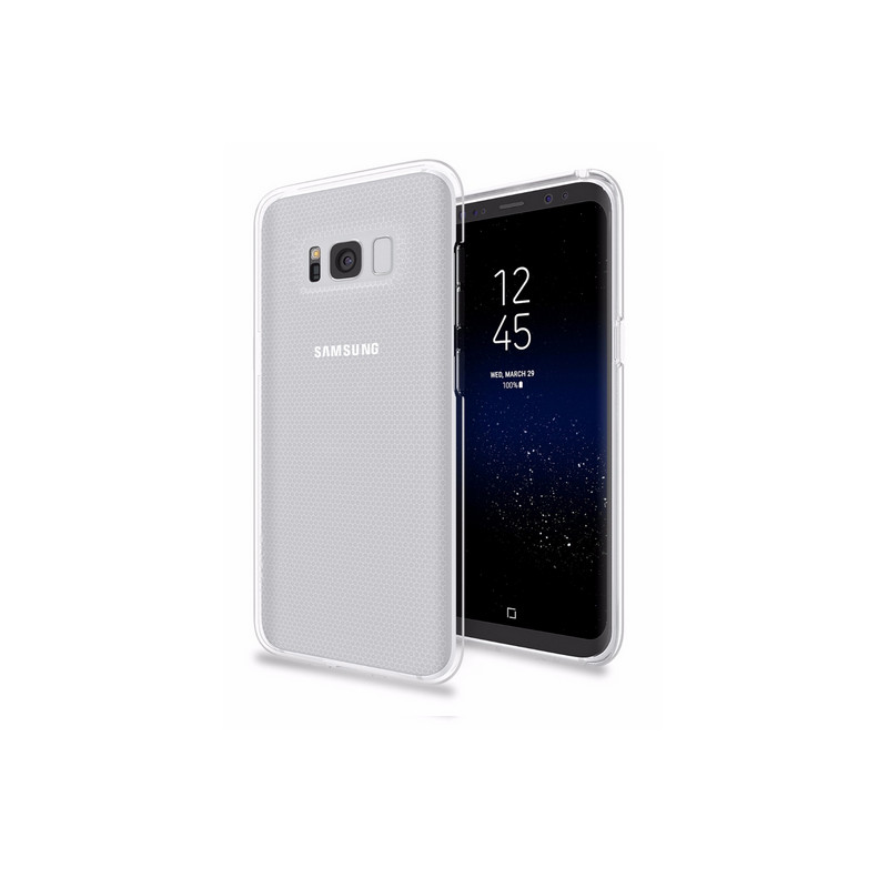 original-skech-case-galaxy-s8-plus-matrix-clear-retail