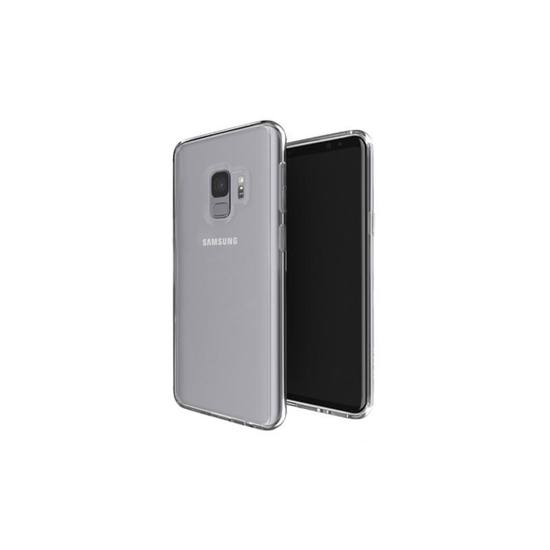 original-skech-case-samsung-galaxy-s9-crystal-clear-retail