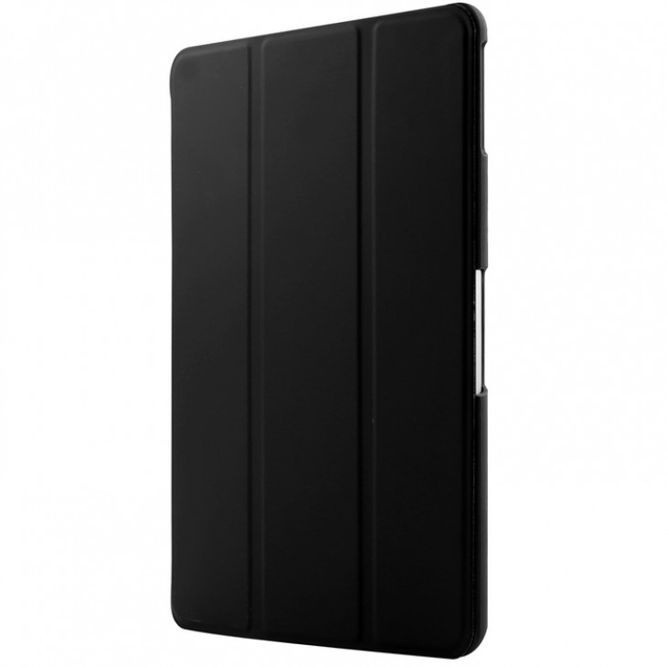 original-skech-case-flipper-ipad-mini-4-black-retail