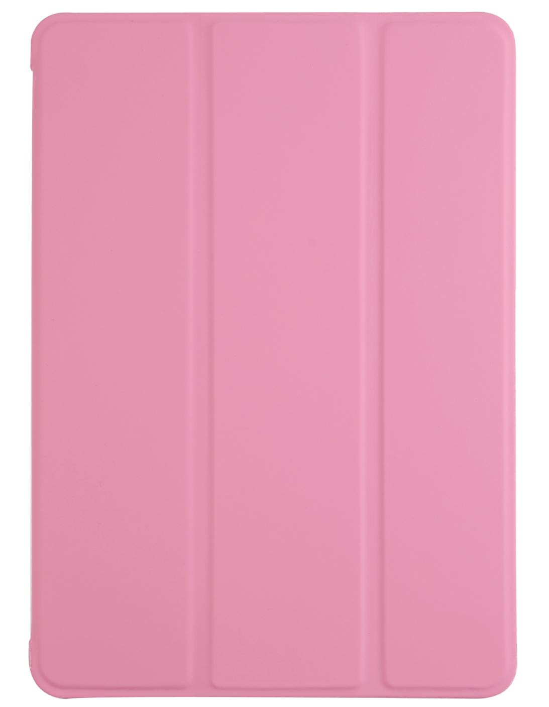 original-skech-case-flipper-ipad-mini-4-pink-retail