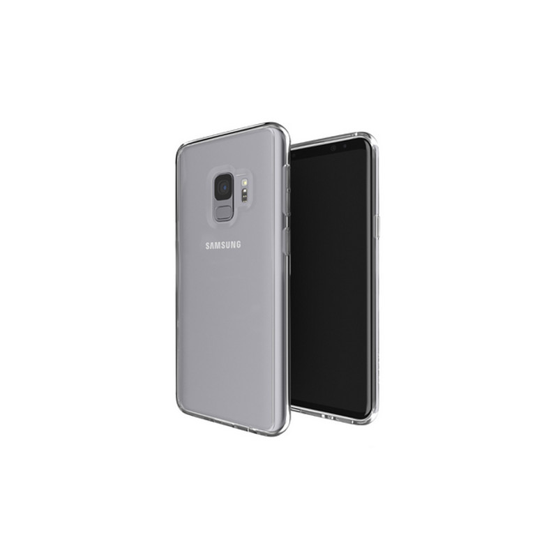 original-skech-case-samsung-galaxy-s9-plus-crystal-clear-retail