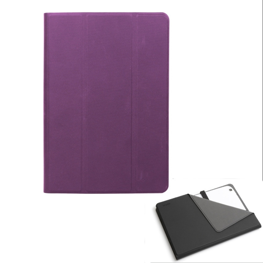 original-skech-case-tablets-7-834-universal-purple-retail