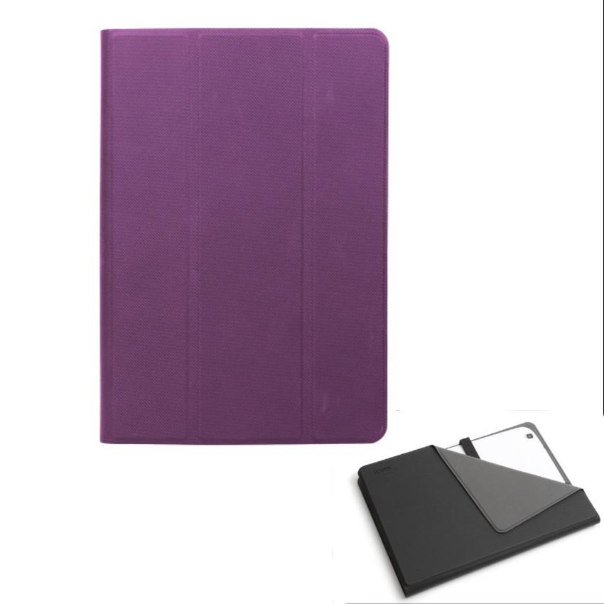 "Original SKECH Case Tablets 9-10"" Universal Purple Retail"