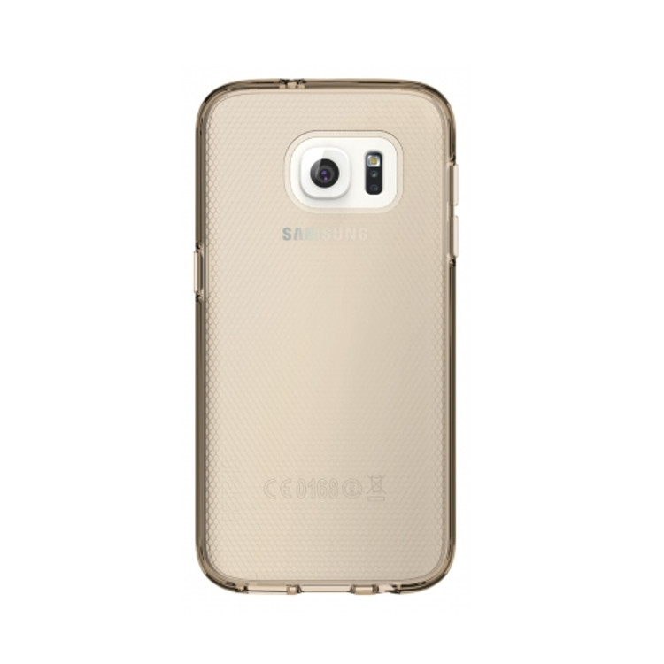 original-skech-case-galaxy-s7-matrix-clear-gold-retail