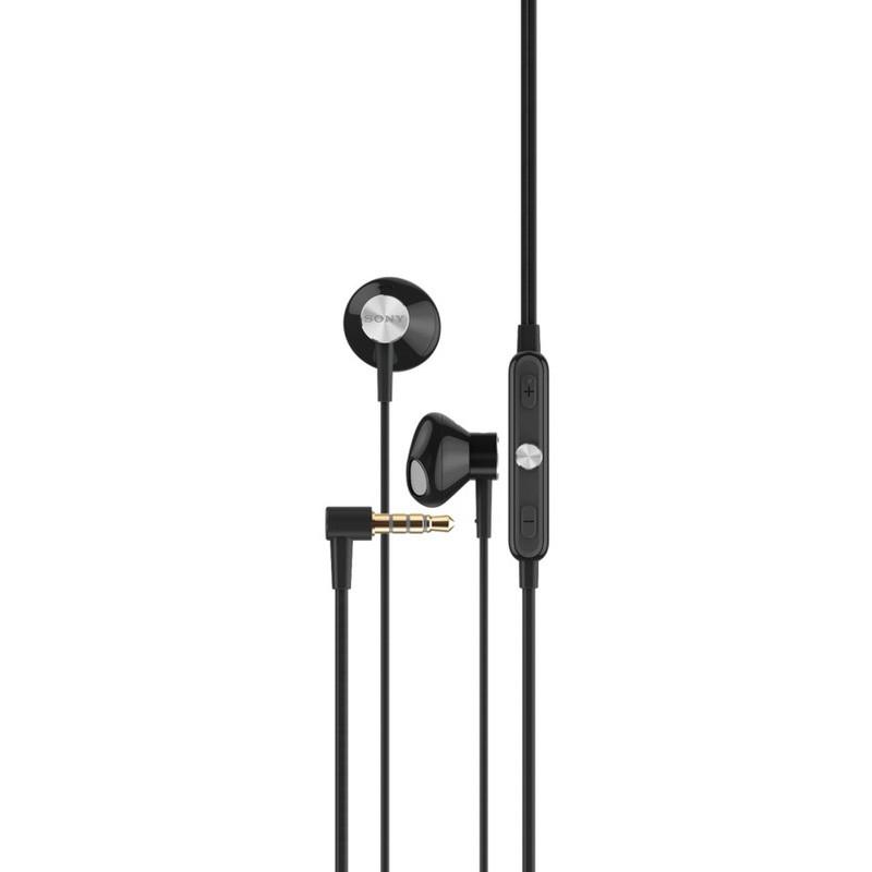 original-sony-hands-free-35mm-sth30-premium-stereo-wremote-and-mic-full-range-hd-waterproof-black-bulk