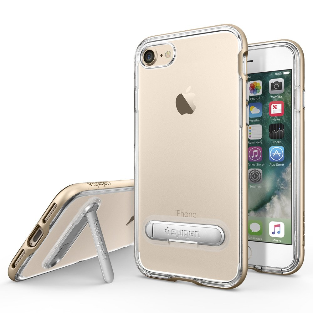 original-spigen-case-iphone-7-crystal-hybrid-champagne-gold-retail