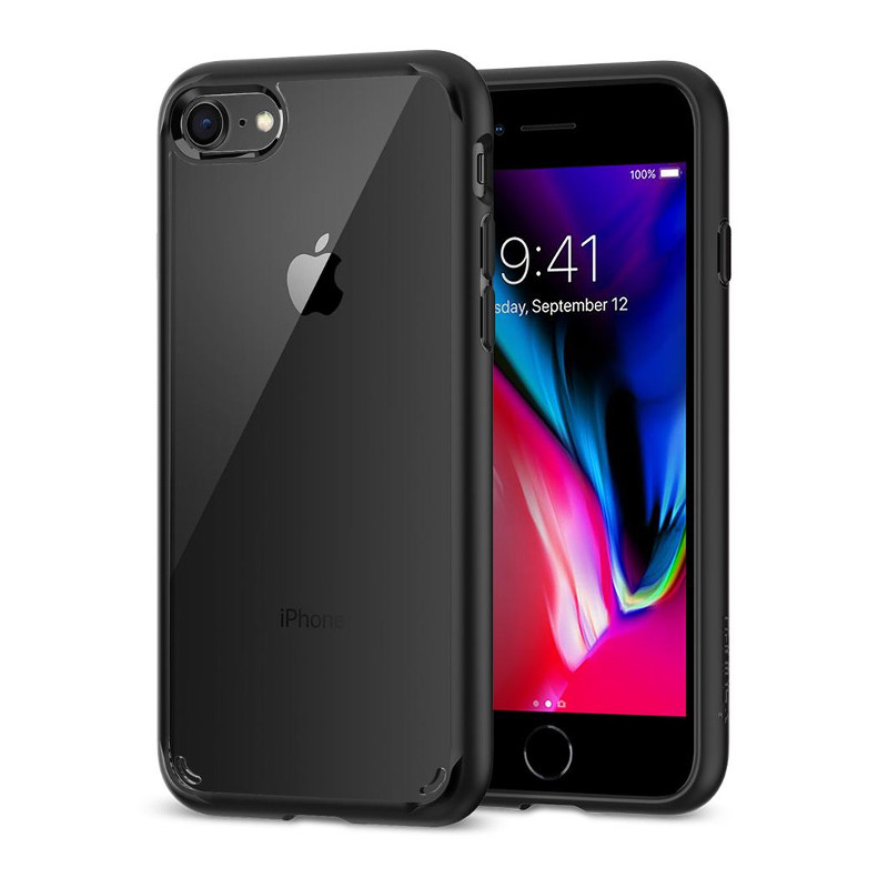 original-spigen-case-iphone-8-iphone-7-ultra-hybrid-2-black-retail