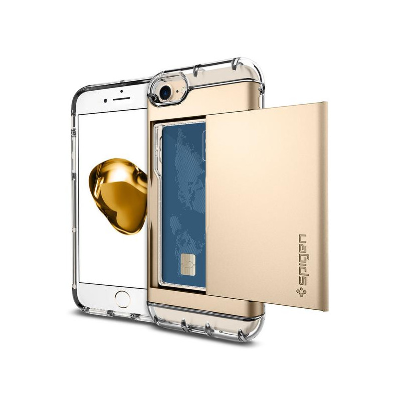original-spigen-case-iphone-7-crystal-wallet-champagne-gold-retail
