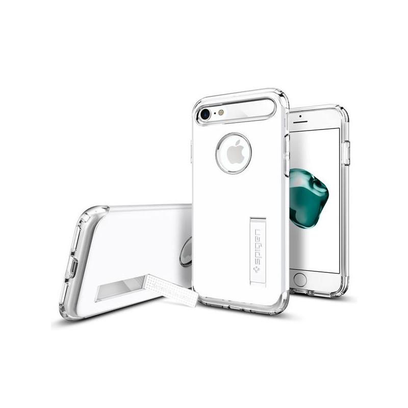 original-spigen-case-iphone-7-slim-armor-jet-white-retail