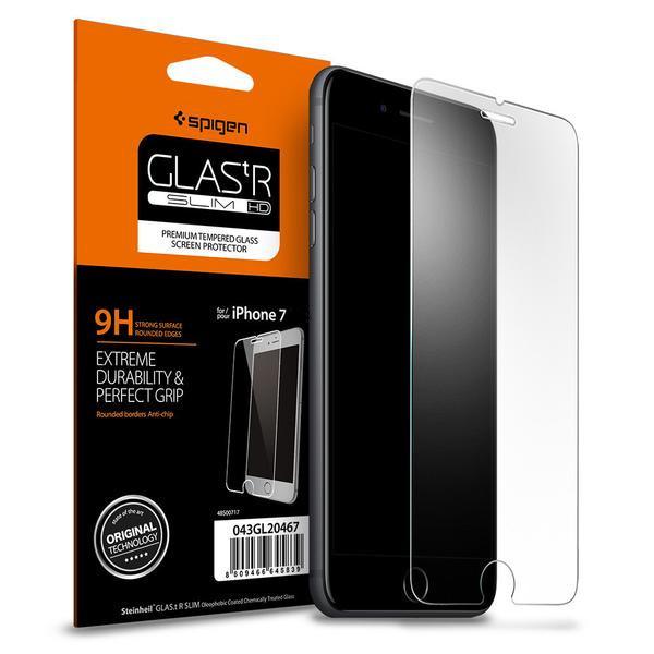 original-spigen-screen-protector-iphone-7-glass-tr-slim-hd-retail