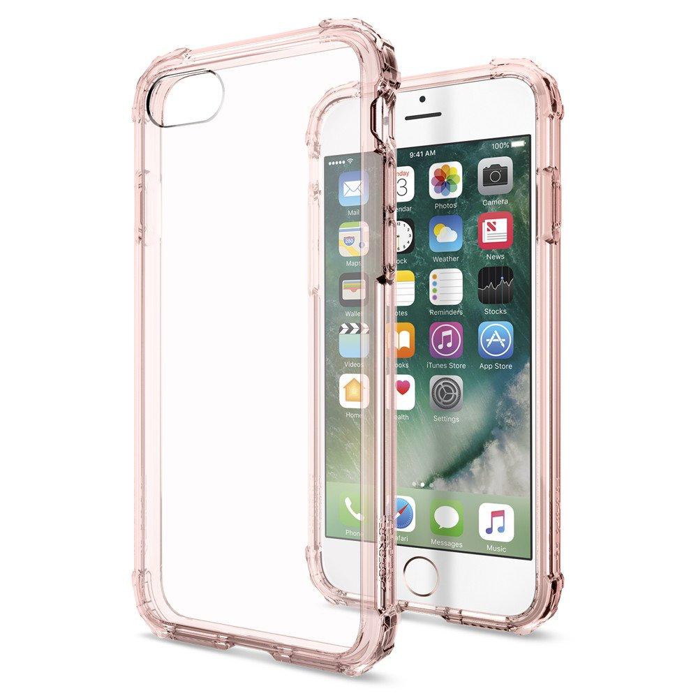 original-spigen-case-iphone-7-plus-crystal-shell-rose-crystal-retail
