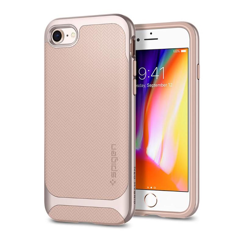 original-spigen-case-iphone-8-iphone-7-neo-hybrid-herringnone-pale-dogwood-retail