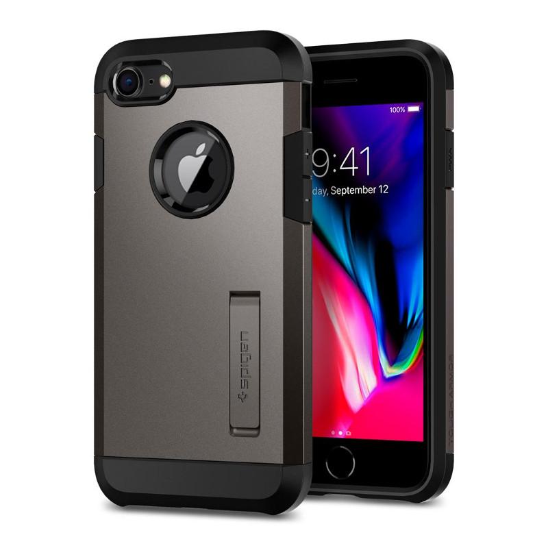 original-spigen-case-iphone-8-iphone-7-tough-armor-2-gunmetal-retail