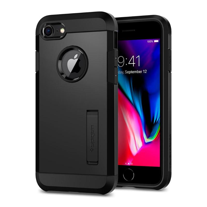 original-spigen-case-iphone-8-iphone-7-tough-armor-2-black-retail