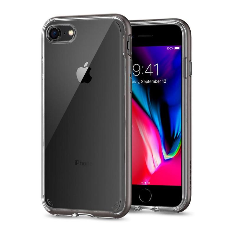 original-spigen-case-iphone-8-iphone-7-neo-hybrid-crystal-2-gunmetal-retail