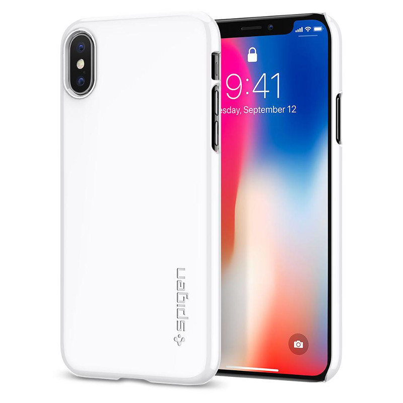 original-spigen-case-apple-iphone-x-thin-fit-white-retail