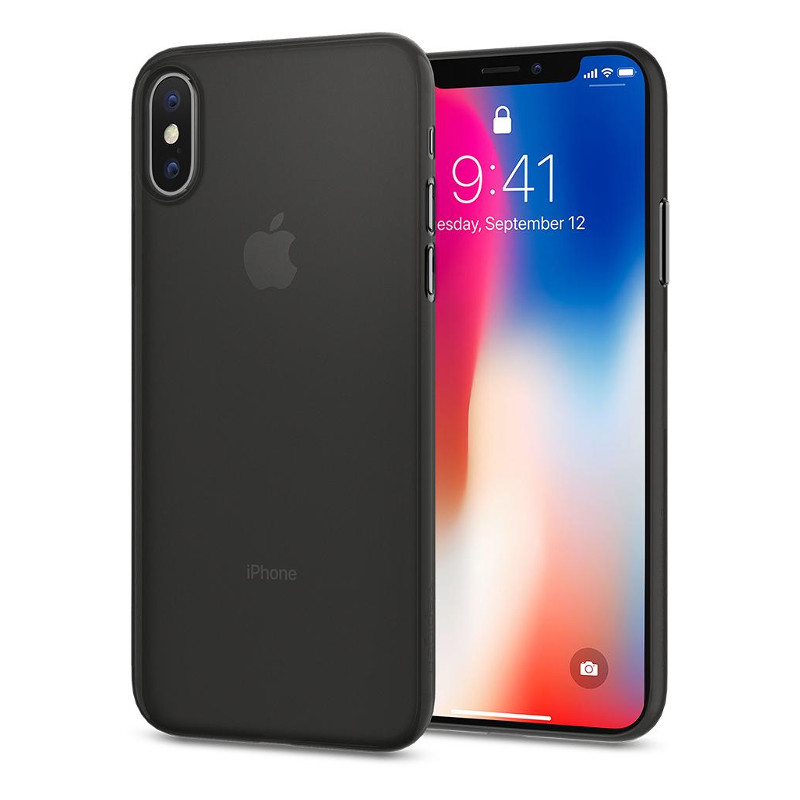 original-spigen-case-apple-iphone-x-air-skin-black-retail