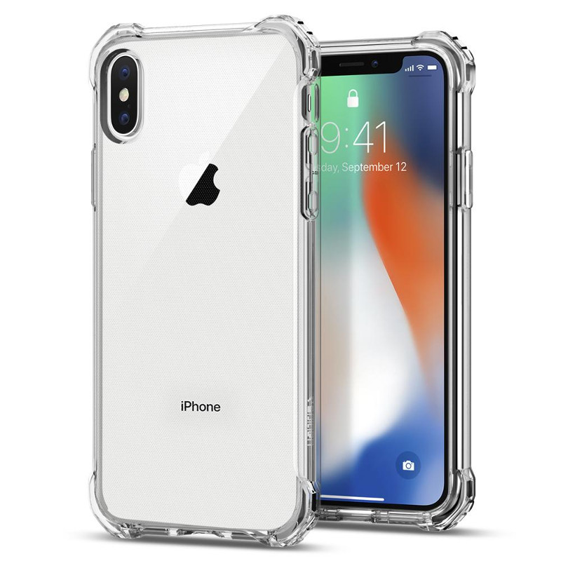 original-spigen-case-apple-iphone-x-rugged-crystal-crystal-clear-retail