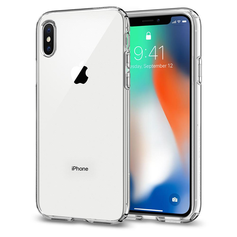 original-spigen-case-apple-iphone-x-liquid-crystal-crystal-clear-retail