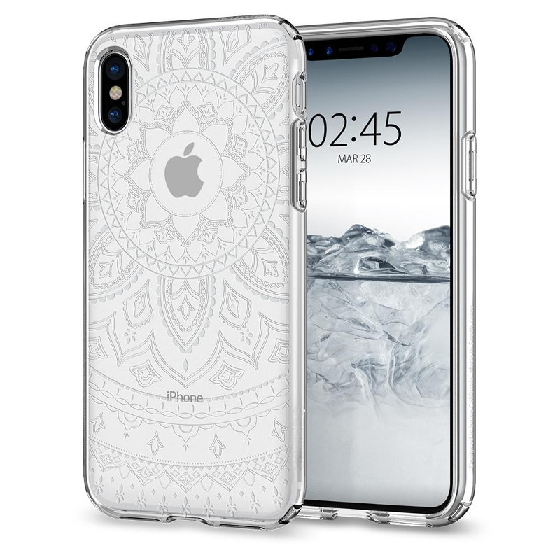original-spigen-case-apple-iphone-x-liquid-crystal-shine-crystal-clear-retail