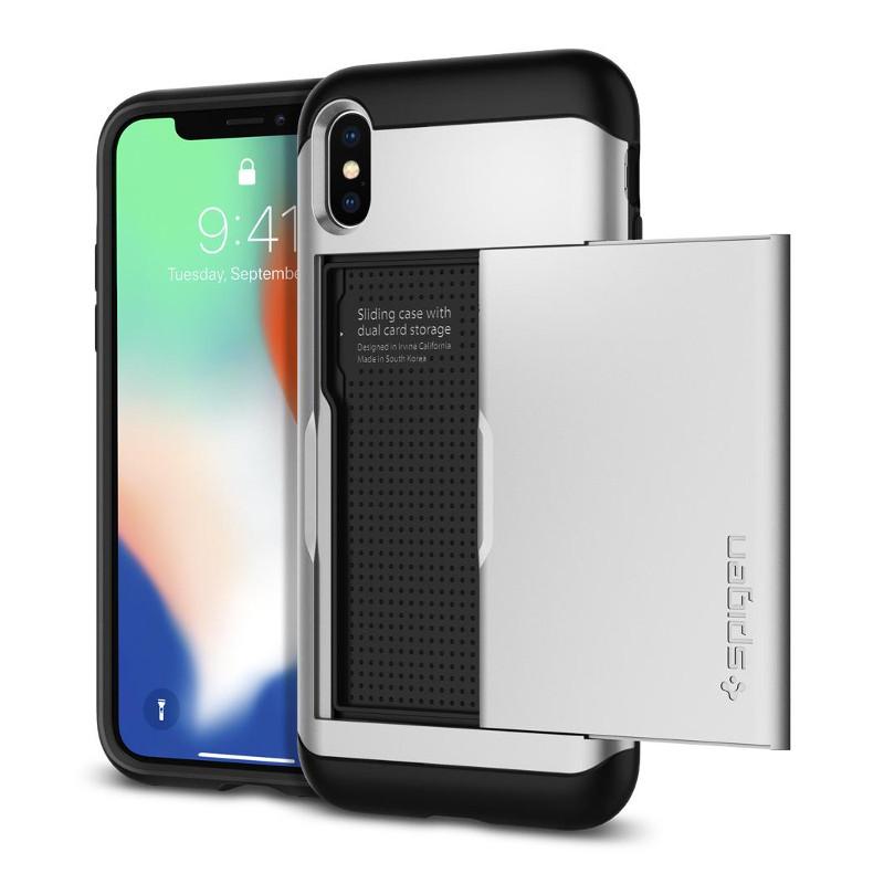 original-spigen-case-apple-iphone-x-slim-armor-cs-undecided-retail