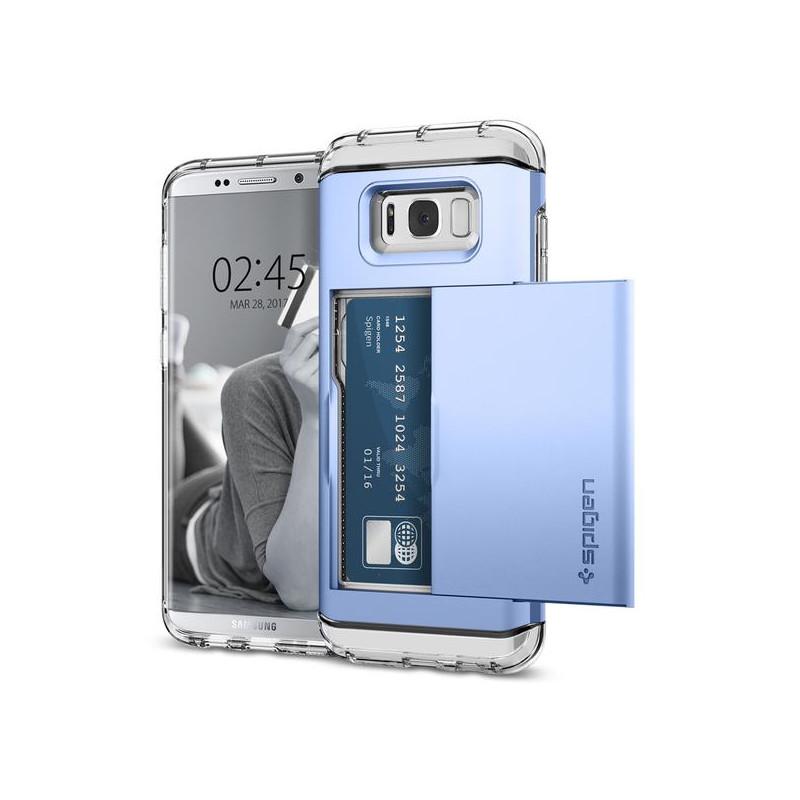 original-spigen-case-galaxy-s8-plus-crystal-wallet-blue-coral-retail