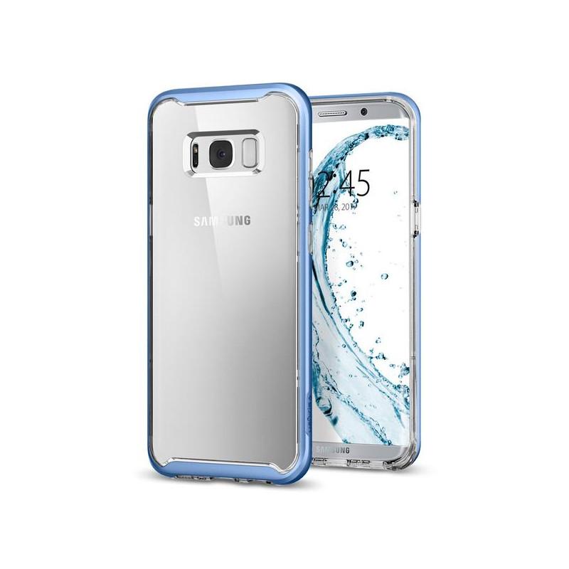 original-spigen-case-galaxy-s8-plus-neo-hybrid-crystal-blue-coral-retail