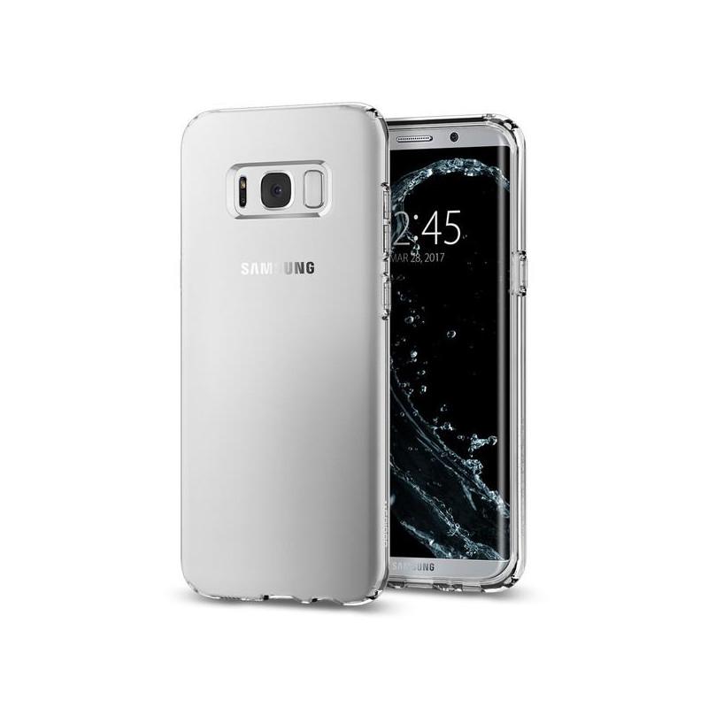 original-spigen-case-galaxy-s8-plus-liquid-crystal-crystal-clear-retail