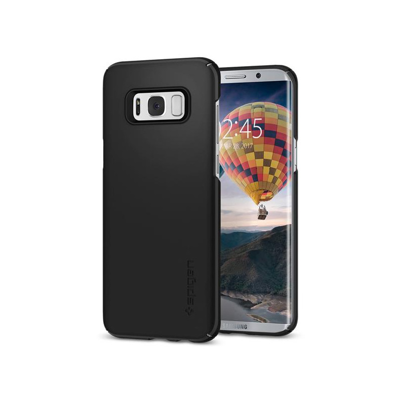 original-spigen-case-galaxy-s8-plus-thin-fit-black-retail
