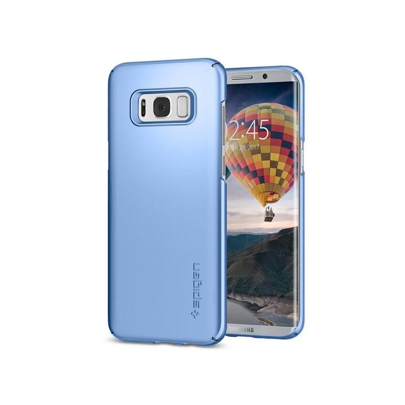 original-spigen-case-galaxy-s8-plus-thin-fit-blue-coral-retail
