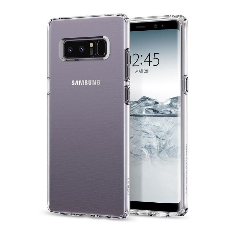 original-spigen-case-samsung-galaxy-note-8-liquid-crystal-clear-retail