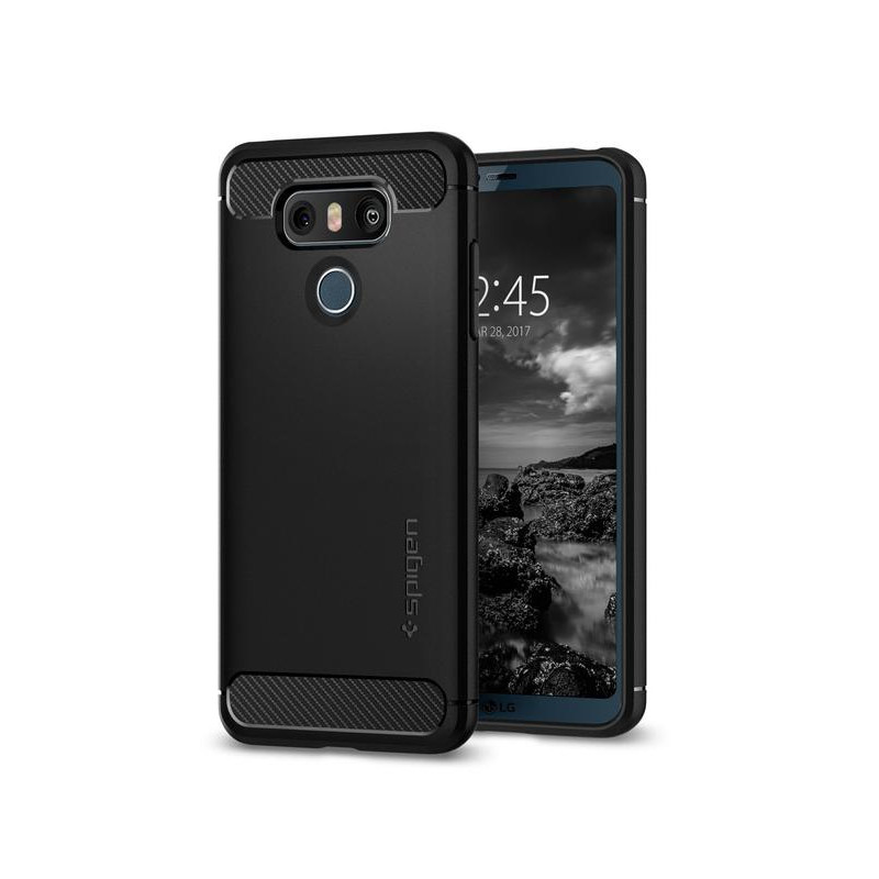 original-spigen-case-lg-g6-rugged-armor-black-retail