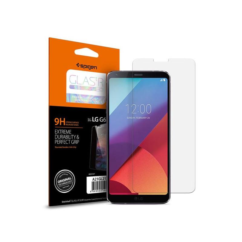 original-spigen-screen-protector-lg-g6-glass-tr-slim-hd-retail