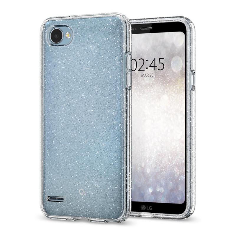 original-spigen-case-lg-q6-liquid-crystal-glitter-crystal-quartz-retail