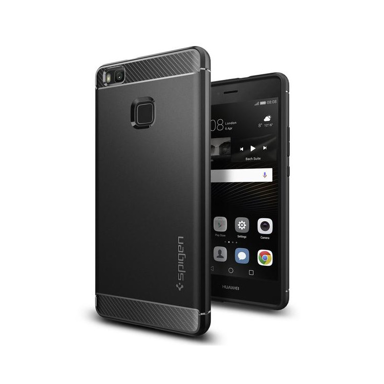 original-spigen-case-huawei-p9-lite-rugged-armor-black-retail