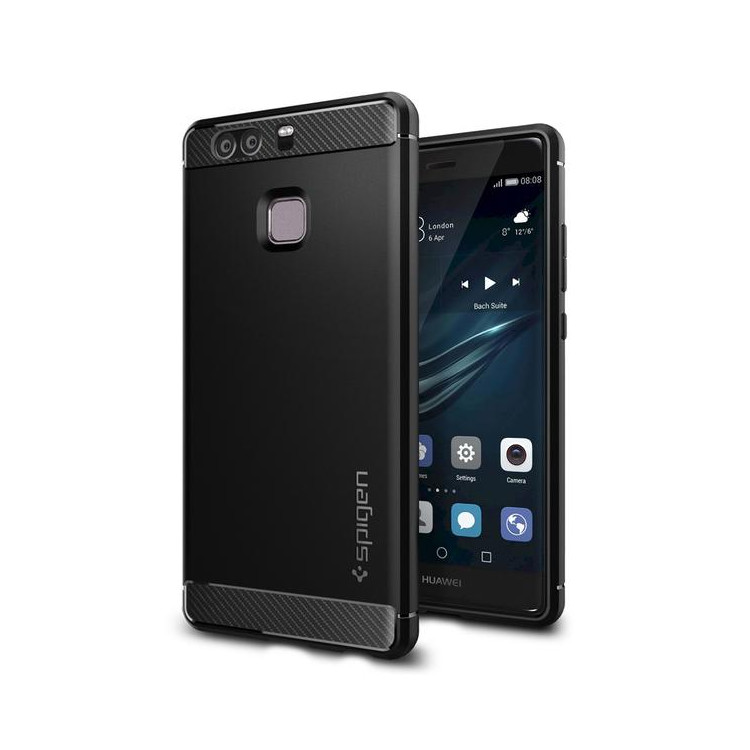 original-spigen-case-huawei-p9-rugged-armor-black-retail