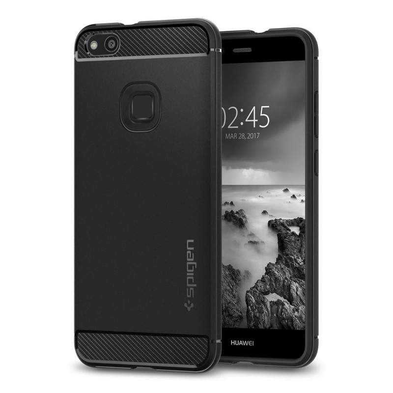 original-spigen-case-huawei-p10-rugged-armor-black-retail