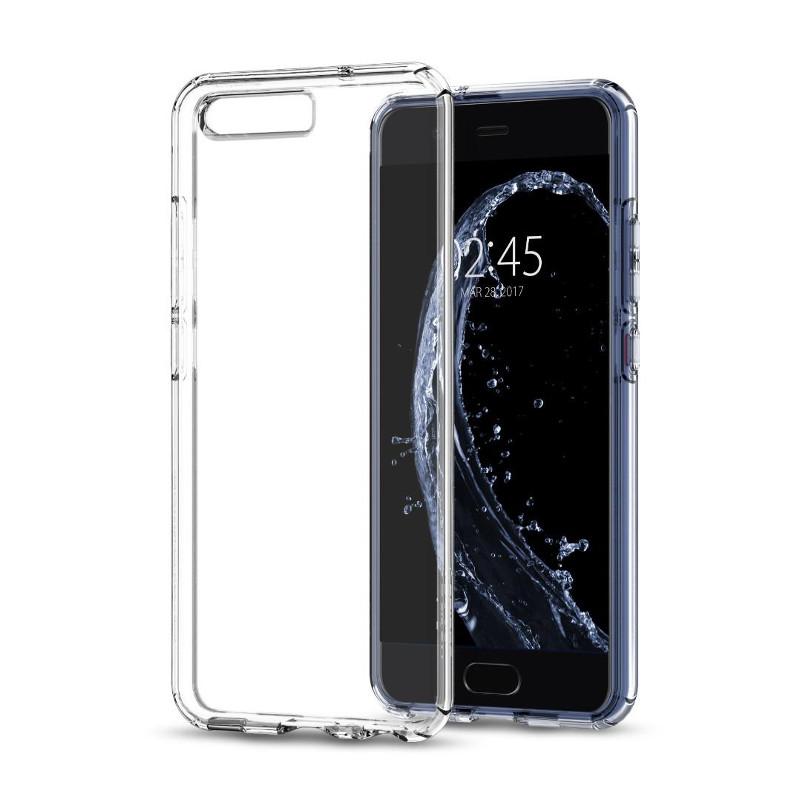 Original Spigen Case Huawei P10 Lite Liquid Crystal Retail