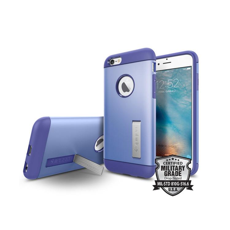 original-spigen-case-iphone-6s-slim-armor-violet-retail