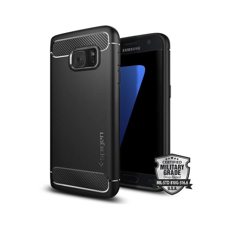 original-spigen-case-galaxy-a5-2016-rugged-armor-black-retail