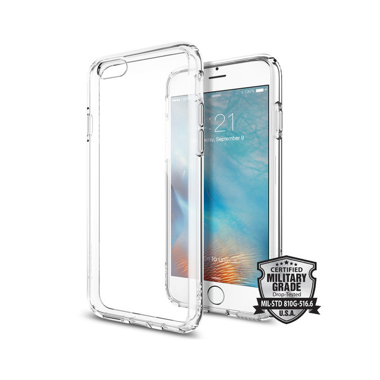 original-spigen-case-galaxy-a5-2016-ultra-hybrid-crystal-retail
