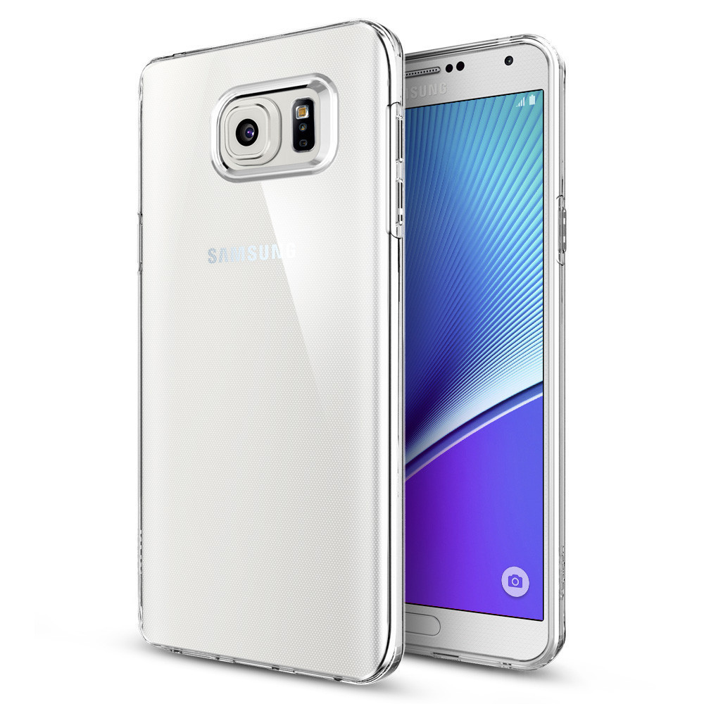 original-spigen-case-galaxy-a7-2016-liquid-crystal-retail