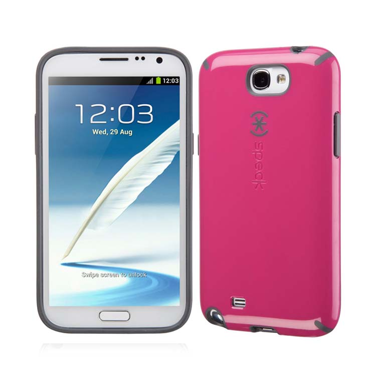 original-speck-case-candy-shell-samsung-galaxy-note-ii-pinkcool-grey-retail