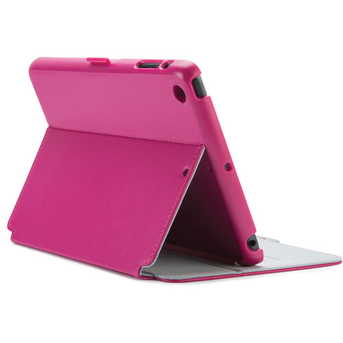 original-speck-case-stylefolio-ipad-mini-2-and-3-fuchsia-pink-nickel-grey-retail-with-sleep-wake